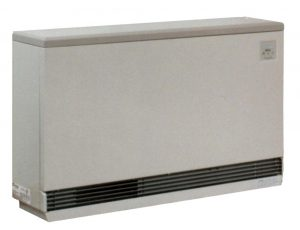 2100-series-room-unit-heater