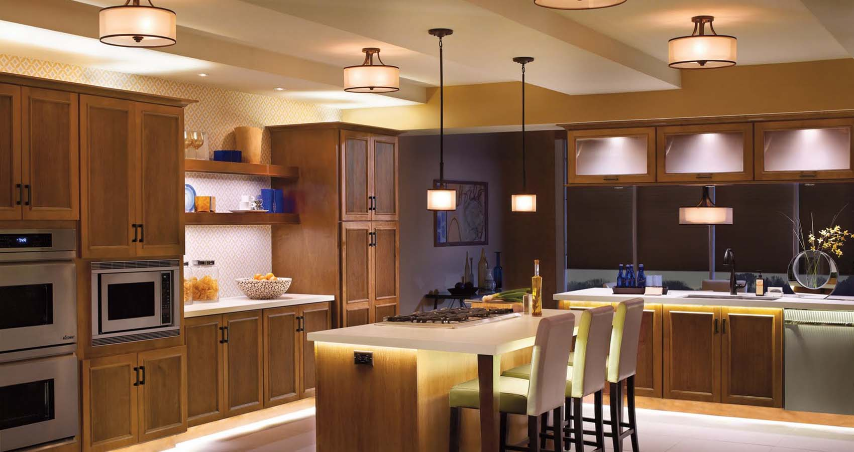 kitchen-track-lighting-fixtures